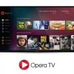 Opera TV 2.0 (Slashgear)