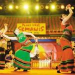 WISATA SEMARANG : Mau Tahu Agenda Wisata di Kota Semarang Selama Februari 2016, Berikut Daftarnya