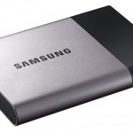 Portable SSD T3 (Engadget)
