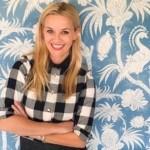 OSCAR 2016 : Setelah Will Smith, Reese Witherspoon Ikut-Ikutan Kecam Oscar