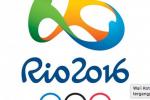 OLIMPIADE 2016 : Petenis Cantik Ini Terancam Absen di Olimpiade