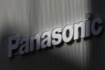 logo Panasonic (Reuters)
