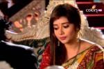 UTTARAN ANTV : Episode Terakhir: Meethi dan Aakash Jelaskan Arti Kata Uttaran
