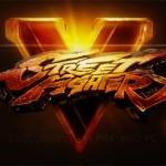 Street Fighter V (Engadget)