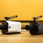 Super 8 Kamera (Theverge)