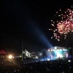 Godbless hingga Pesta Kembang Api, Ini Rentetan Acara Malam Tahun Baru Boyolali