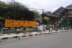 WISATA JOGJA : Syukurlah, Tak Ada Kenaikan Harga di Pasar Beringharjo