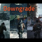 The Division (Youtube)