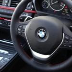 BMW Recall 11.700 Unit Seri 5 dan Seri 7