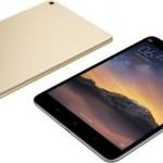 Apple Menangkan Tuntutan Merek Dagang Atas Xiaomi