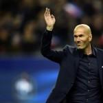 Zidane (Ndtv)