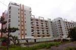 BISNIS PROPERTI JATENG : Ini Alasan Apartemen Belum Digemari di Jateng