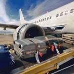 LIBUR PANJANG : Kereta dan Pesawat Jadi Buruan Pemudik
