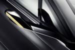 bmw-i8-mirrorless (Worldcarfans)