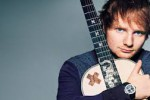 Ed Sheeran: Pria Sederhana Bersuara Emas