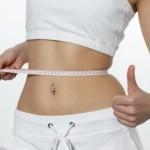 TIPS DIET : Sedang Tren! Diet Keto Ampuh Turunkan Berat Badan
