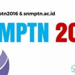 SNMPTN 2016 (Jogjastudent.com)