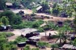 WISATA BOJONEGORO : Pertamina Jadikan Sumur Tua Objek Wisata, Pemkab Sambut Gembira