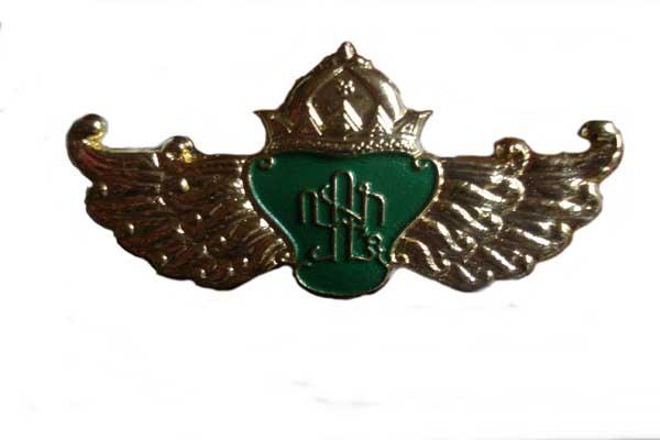 logo pakualaman