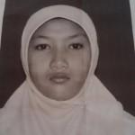 Sherly Rismayanti (JIBI/Solopos/Repro)