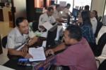 PAJAK MALANG : Didorong Pegawai Outsourcing, Pajak Kota Malang Tumbuh 18,07%