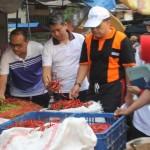 INFLASI JATENG : BI Jateng Luncurkan Sihati di Purbalingga