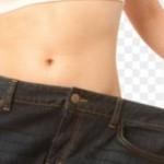 Ilustrasi tubuh langsing (Slimbodyandspa.com)