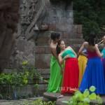 WISATA JATENG : Catat, Inilah Event Budaya Jawa Tengah Tiga Bulan ke Depan