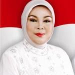 KEPALA DAERAH : Ini Loh Kepala Daerah dan Calon Kepala Daerah Perempuan di Jateng