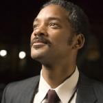 Will Smith (Istimewa/rottentomatoes.com)