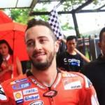 Andrea Dovizioso di Indonesia. (Dapurpacu.com)