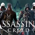GAME TERBARU : Nasib Assassin's Creed Digantung Ubisoft