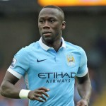 Bacary Sagna (Express.co.uk)