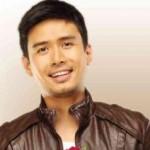KONSER MUSIK : Christian Bautista Akan Tampil Full Orchestra di Alila Hotel Solo