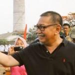 Pertanyakan Sikap Gerindra Jabar, Deddy Mizwar Singgung Komitmen Prabowo