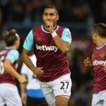 Dimitri Payet (Standard.co.uk)
