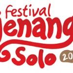 HARI JADI KOTA SOLO : Pelaksanaan Festival Jenang 2016 Tak Diundur