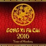 Ilustrasi ucapan Selamat Tahun Baru Imlek (Tionghoa.info)