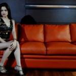 Hesty Klepek-Klepek Klarifikasi Video Ciuman dengan Wanita