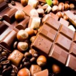 Ilustrasi Berbagai Macam Cokelat (Rsudwaled.cirebonkab.go.id)