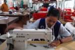 Program Keahlian Ganda, Guru SMK akan Ajarkan Materi di Luar Keahlian