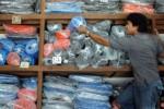 TENAGA KERJA BANTUL : 40% Pekerja Belum Dapat Jaminan Sosial