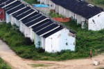 Kawasan Bersama Bisa Jadi Solusi Rumah Subsidi DIY