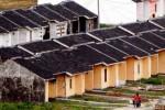 PERUMAHAN BERSUBSIDI : Ini Dia Syarat Dapatkan Rumah Murah