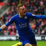 Jamie Vardy (Standard.co.uk)