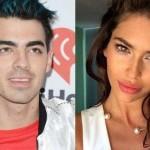 KABAR ARTIS : Move On dari Gigi Hadid, Joe Jonas Punya Kekasih Baru?