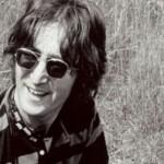 John Lennon (www.johnlennon.com)