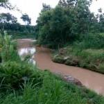 ASAL USUL : Sungai Cemoro Jadi Saksi Perjuangan Melawan Penjajah