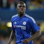 Kurt Zouma (The Guardian)