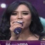 Linda Ponorogo D'Academy 3 (Twitter)